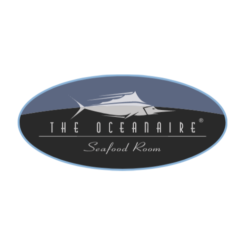 The-Oceanaire-Seafood-Room car show