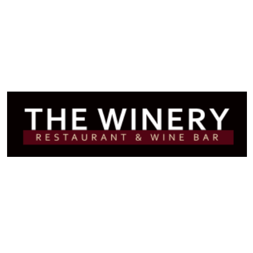 The-Winery-Restaurant-Wine-Bar car show