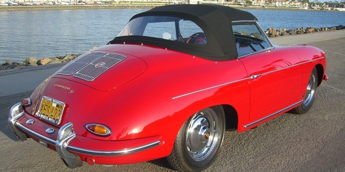 Tripodi-1962-Porsche-Photo-1-700x350 car show