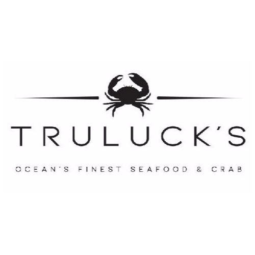 Truluck's-Seafood-Steak-Crab-House car show