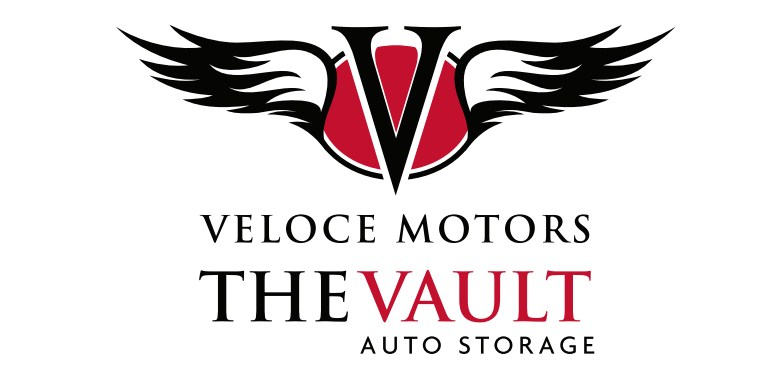 Veloce-Motors-The-Vault car show