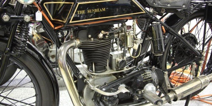 Venter-1927-Sunbeam-Photo-1-700x350 car show