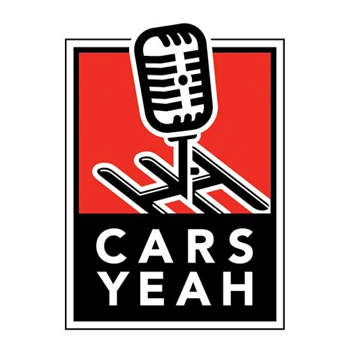 cars-yea-logo car show