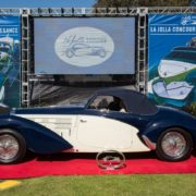 concours-saturday-best-in-show-180x180 car show
