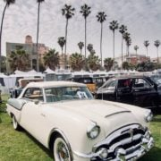 concours-saturday-white-car-180x180 car show