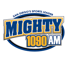mighty-1090 car show