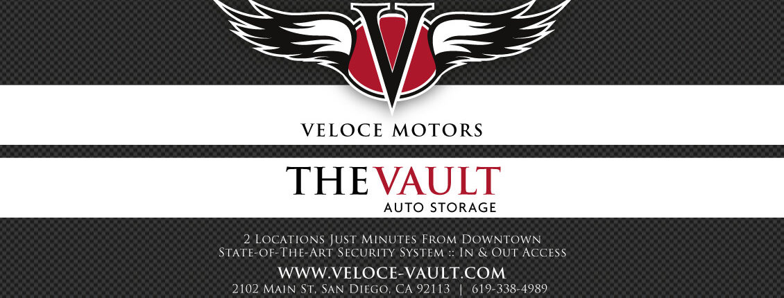 veloce_concours_banner-01-1-1130x430 car show